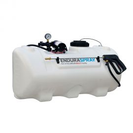 150L Spot Sprayer with 19 L/min Pump