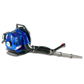 1.2hp Petrol Backpack Leaf Blower