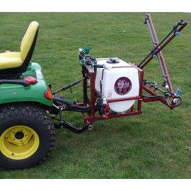 90L Mounted Midget Sprayer