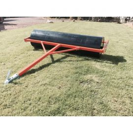 Field Ballast Roller 5ft (1.5m)