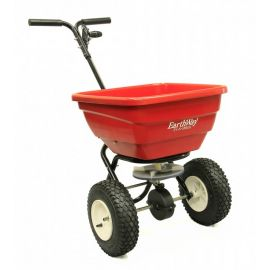 EarthWay EV-N-SPRED® Flex Select F80 Professional 36Kg High Output Spreader