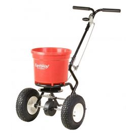 Earthway EV-N-SPRED Commercial Broadcast Spreader