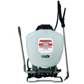 MAGNUM 2000 Backpack Sprayer