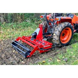 1.3m Power Harrow (WN)