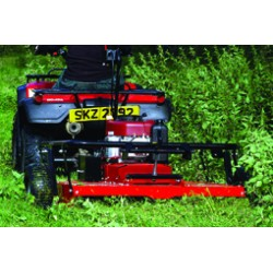 WILDCUT ATV MOWER - MEDIUM DUTY