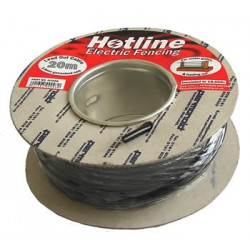 HT Lead Out Cable 25m