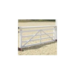 "Gate 3ft 3"" x 10ft (Each)"