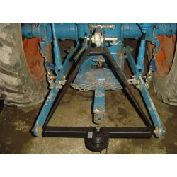 Standard Tow Assembly