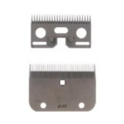 Oster Clip On Blades