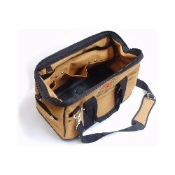Lister Clipper Carry Holdall