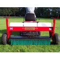 "48"" Brush Attachment - SCH B48"