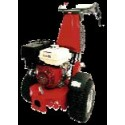 2100 Two Wheel Tractor