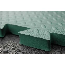Equimat - 20mm and 28mm Stable Mats from