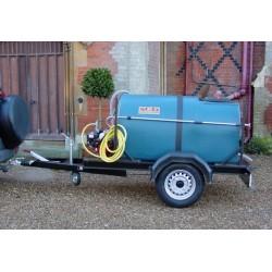 Towed Water Unit -SCH HBU900