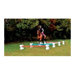 Cavaletti Training Pack 1