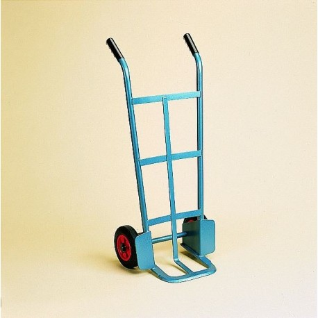 "SACK BARROW WITH 150MM (6"") PLATFORM"