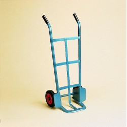 "SACK BARROW WITH 300MM (12"") PLATFORM"