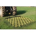 4ft Ranger Chain Harrow