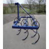 4ft Spring Tines