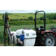 Tractor Mounted Midi Spray Professional