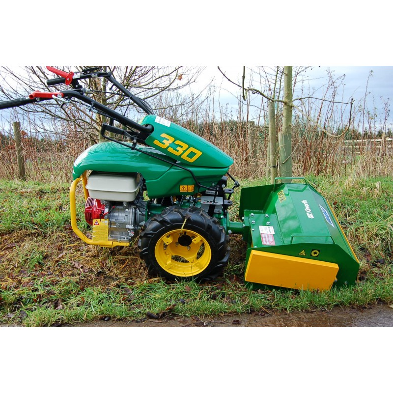 Two Wheel Tractor Attachments : Ferrari two wheel tractor horse jumps for sale