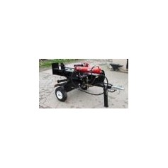 QUAD ATV Log Splitters