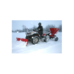 Winter Snow Products