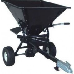 ATV Salt Spreaders