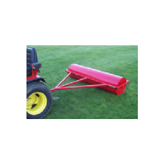 Paddock Rollers