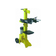 Log Splitters / Chippers