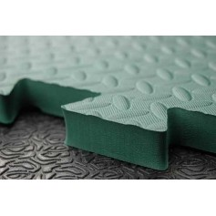 Stable/Trailer Matting Products