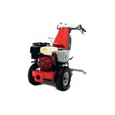 Two Wheel Tractors & Attachments
