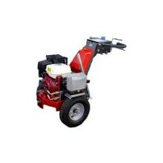 2000 Series 2 Wheel Tractors & Attachments