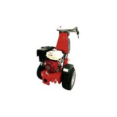 2100 Series 2 Wheel Tractors & Attachments