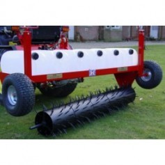 "60"" Heavy Duty Grass Care System"