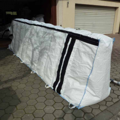 Quick Wall Flood Barriers