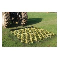 Ranger 16mm Flexible Harrows
