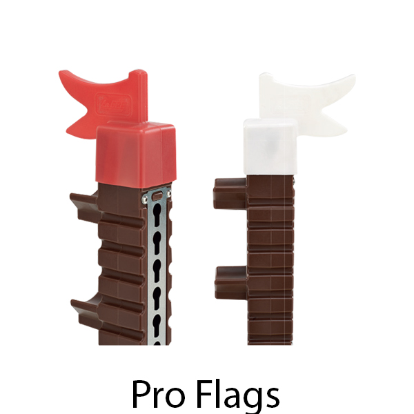 Pro Flags